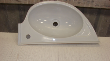 CPS-SWI-1017 SINK